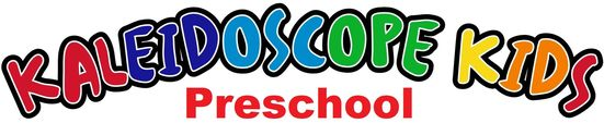 Kaleidoscope Kids Preschool